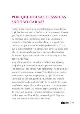 o PDF do texto - Ale Garattoni