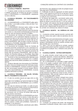 Contrato do Convênio Gráfica parte 2.indd