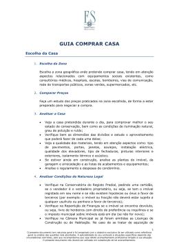 GUIA COMPRAR CASA ESMI_completo
