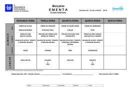 27 a 30 de Abril de 2015 - A Previdência Portuguesa