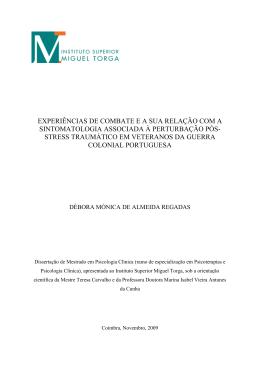 Tese de mestrado de Débora Regadas (imprimir)