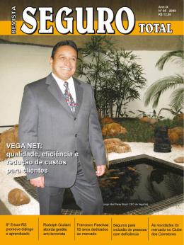 Revista Eletrônica Versão PDF