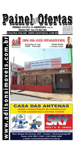 www .adilsonsimoveis.com.br