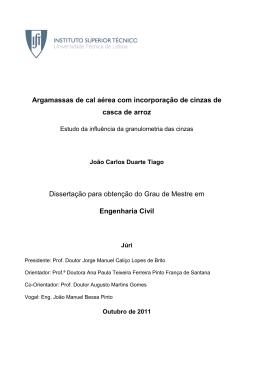 Tese 4,8 MB - Técnico Lisboa