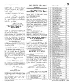 167 3 Ineditoriais - Nova Central Sindical dos Trabalhadores de