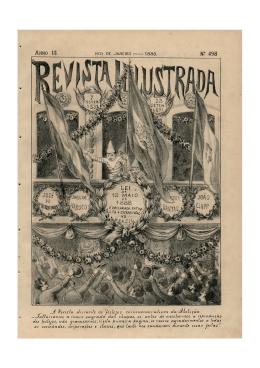 Ano13-n.498-1888 (com OCR)