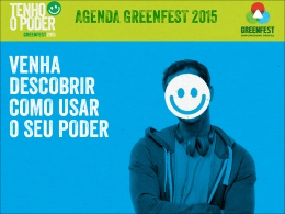 Greenfest2015_PROGRAMACAO PARCEIROS-d
