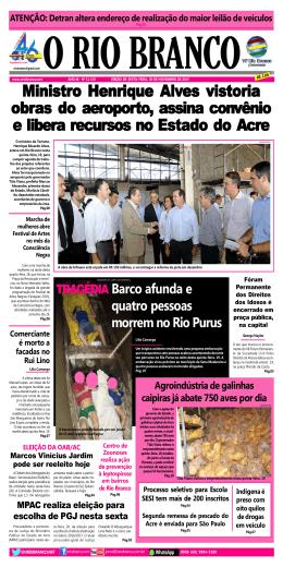 Coluna Social_Claudia Souza