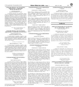 281 3 Ineditoriais - Nova Central Sindical dos Trabalhadores de