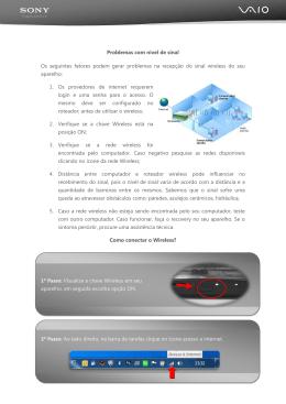 WAPPRO 5.0 BAIXAR