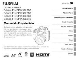 1 - Fujifilm