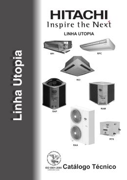 IHCAT-RPCAR002 Rev01 Jun2010.cdr