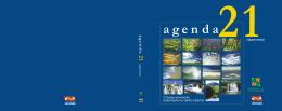 agenda 21 sc