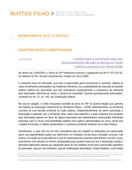 Clique aqui para do arquivo em pdf