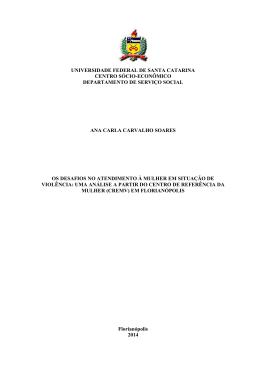 01.12.14 - Repositório Institucional da UFSC