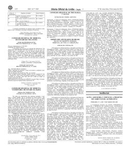 122 3 Ineditoriais - Nova Central Sindical dos Trabalhadores de