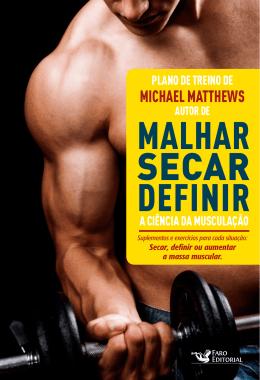 MALHAR SECAR DEFINIR