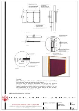 P26 - EDITAL COM VIDRO.cdr