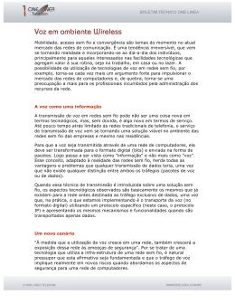 PDF - One Linea Telecom