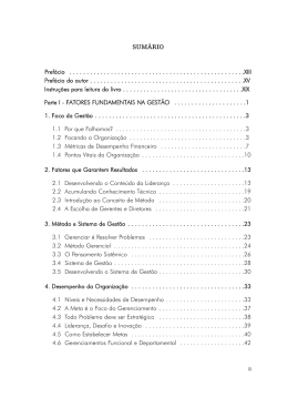54a8ec644209d Ciências - Ensino Fundamental