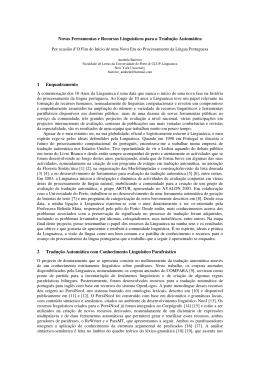 Resumo alargado em PDF