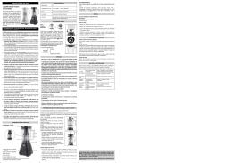 WWB3/5 - Garantia 32x46,5