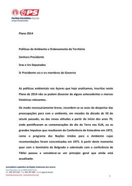Texto Intervenção - 0213 MB - ALRAA