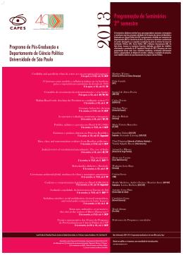 cartaz_seminarios_dcp2013