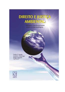 Direito e justiça ambiental