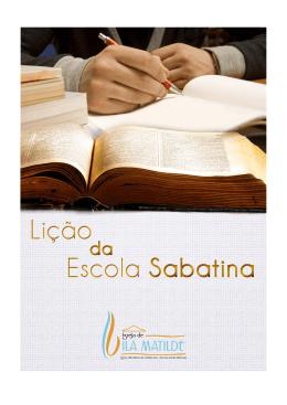- Igreja de Vila Matilde