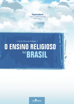 Ensino Religioso no Brasil