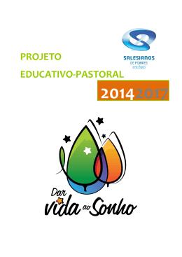 PEP_SPC_2014-2017 - Salesianos de Poiares