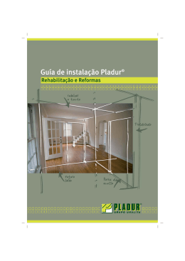 GUIA INSTALACION Portuguespdf