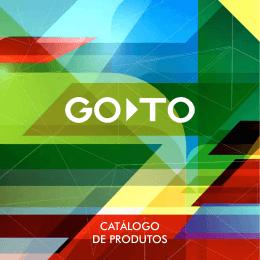 Catalogo_Avulso_SET2015_FINAL