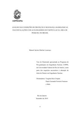 Manuel Jacinto Martins Lourenço