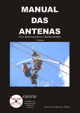 manual das antenas.cdr