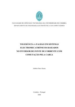 Tese Doutoramento Adérito N Alcaso