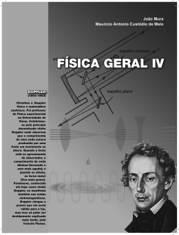 Fisica IV.indd