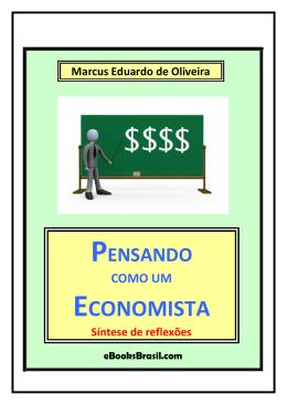 O Economista