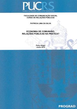 Veja a monografia completa em PDF