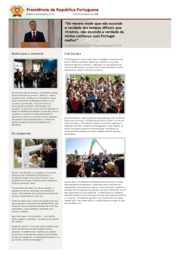 Versão PDF - Presidência da República
