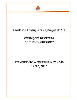Faculdade Faculdade Anhanguera Anhanguera Anhanguera de