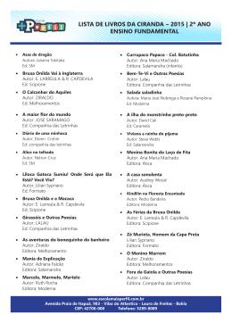 Clique para baixar o PDF.