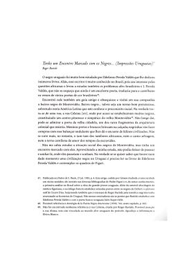 posología de lenidasa para prostatitis