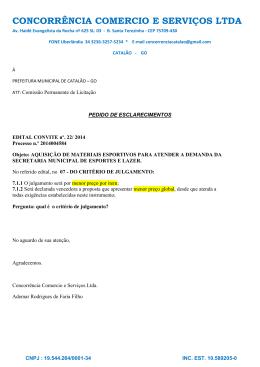 Relação de contribuintes que ficam obrigados à Escrituração Fiscal 4958ecd260a