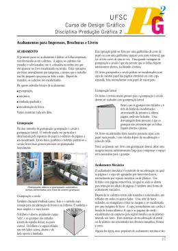 14A - Acabamentos de publicações.cdr