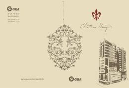www.geaconstrutora.com.br