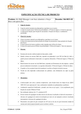 rhodes   Rhodes Indústria Plástica e Metalúrgica Ltda