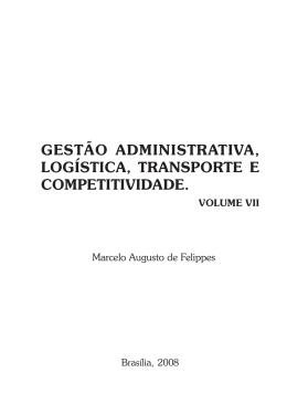 Livro Transpore Vol VII