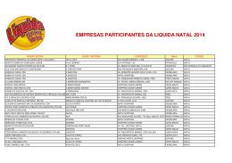 Empresas Participantes para o site.xlsx